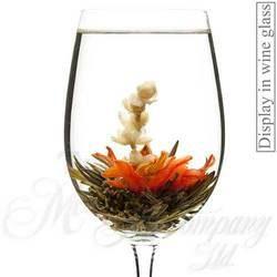 3flowerglass