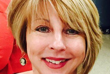 Kathy Chabala