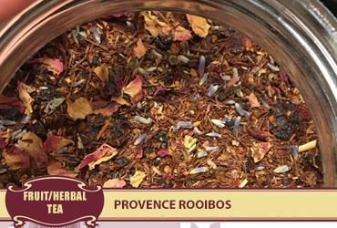 Provence Rooibos