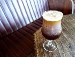 umbrellacoffee