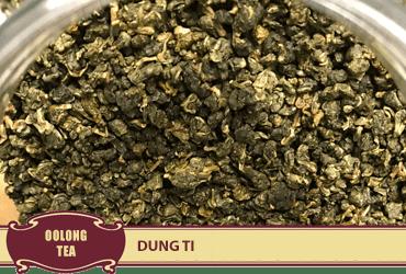Dung Ti