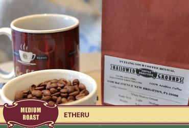 Etheru