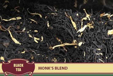Monk's Blend