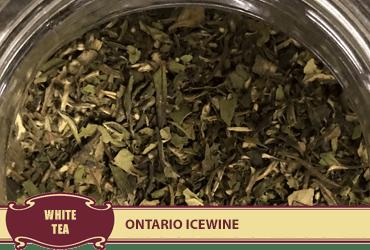 Ontario Icewine
